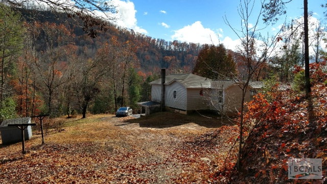 Photo of 5370 Franklin Pl  Collettsville  NC