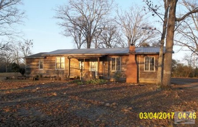 Photo of 2918 Piney Mtn Ch RD  Bostic  NC