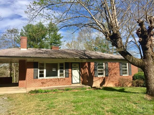 Photo of 3078 Pax Hill Road  Morganton  NC