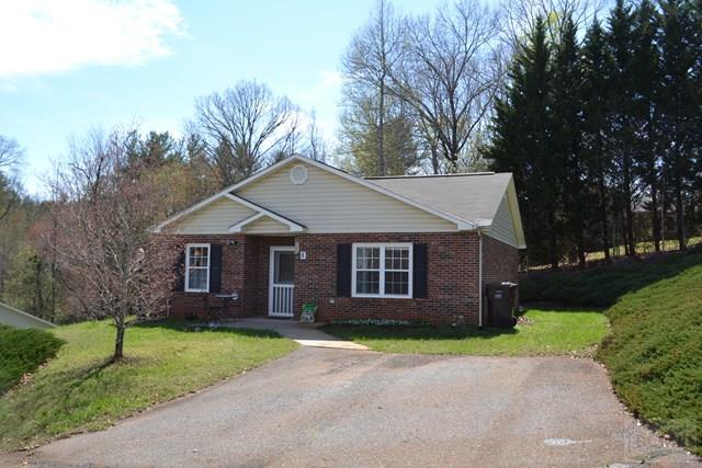Photo of 256 Park Place  Glen Alpine  NC