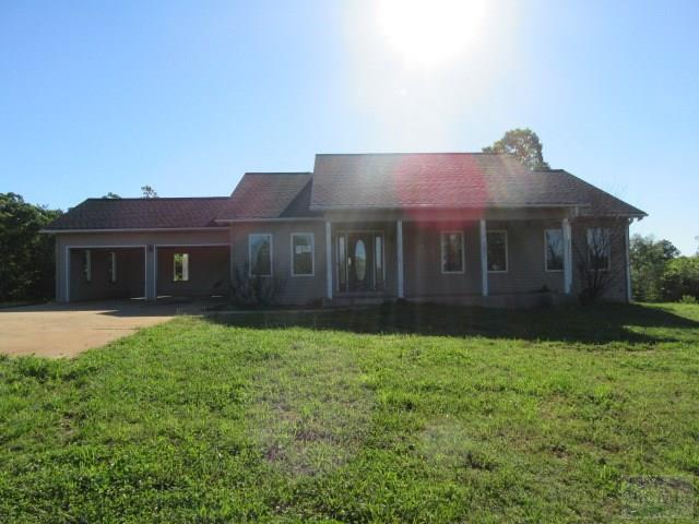 Photo of 310 Old Colony LN  Bostic  NC