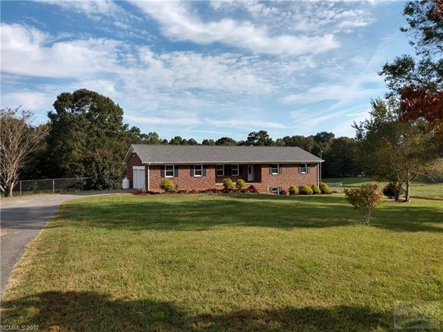 Photo of 3176 E Maiden Rd  Maiden  NC