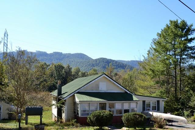 Photo of 1345 Gates Avenue  Morganton  NC