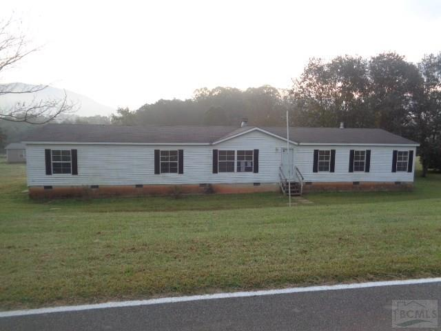 Photo of 237 Walker Road  Marion  NC