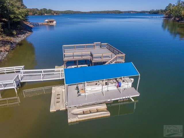 1780 Lake James Real Estate