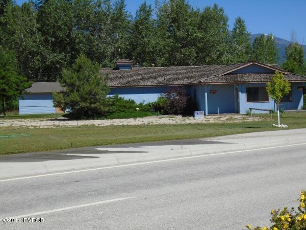 2560 Meridian Rd, Victor, MT 59875