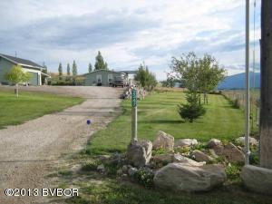 2347 Old West Trl, Corvallis, MT 59828
