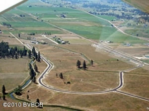 440 Vista View Loop, Stevensville, MT 59870