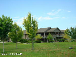 2.49 acres in Corvallis, Montana