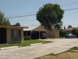 415 E 5th St # A, Stevensville, MT 59870