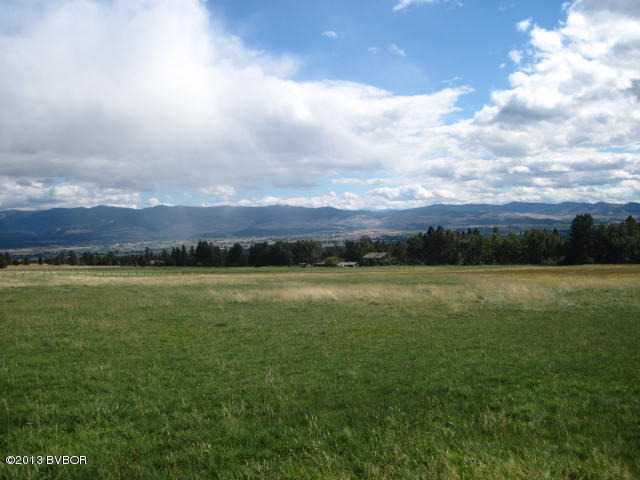 Horse Ridge Way, Hamilton, MT 59840