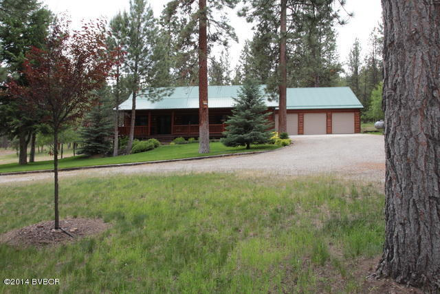 864 Gash Creek Rd, Victor, MT 59875