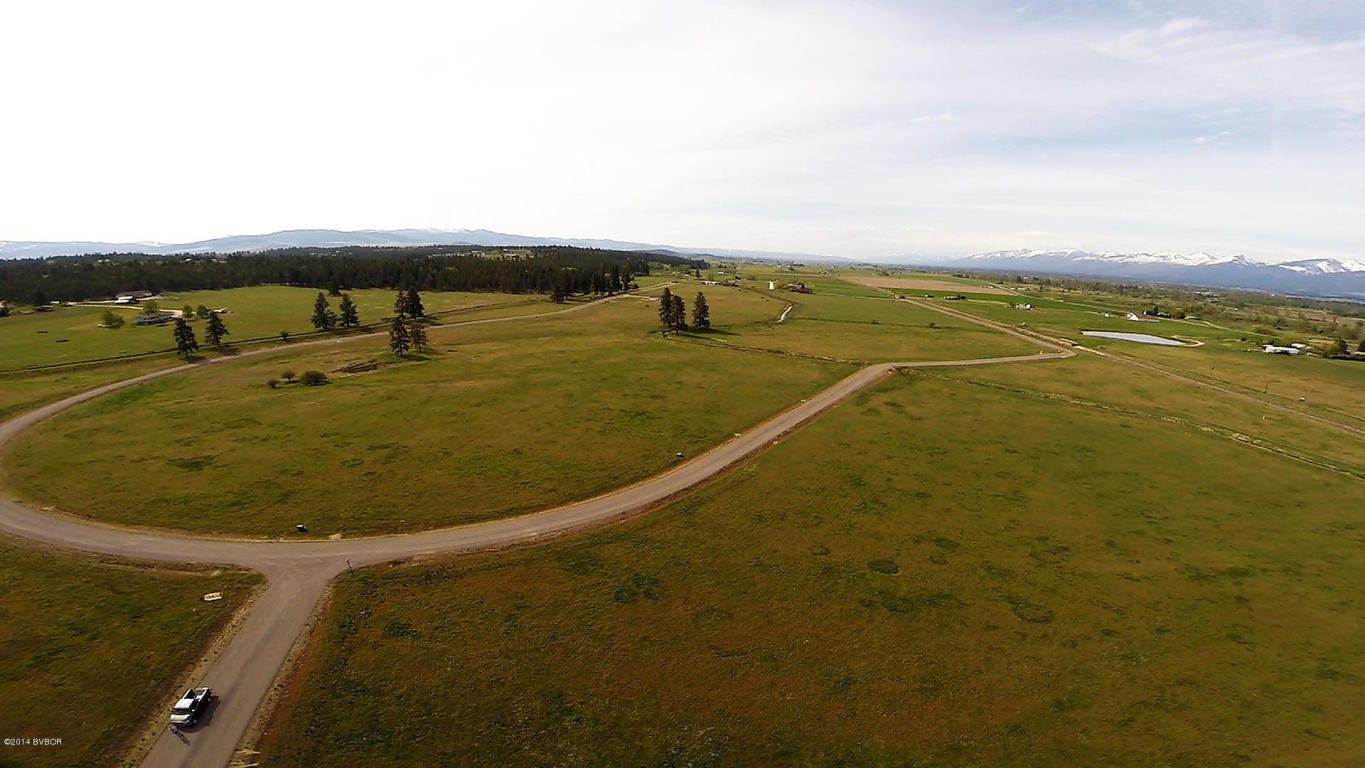 3524 Vista View Ct, Stevensville, MT 59870
