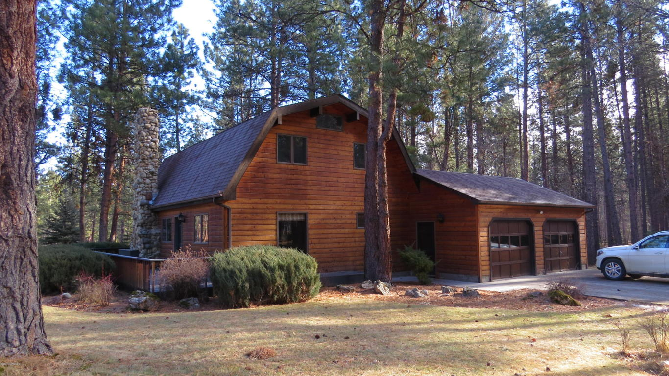 463 Rippling Woods, Victor, MT 59875