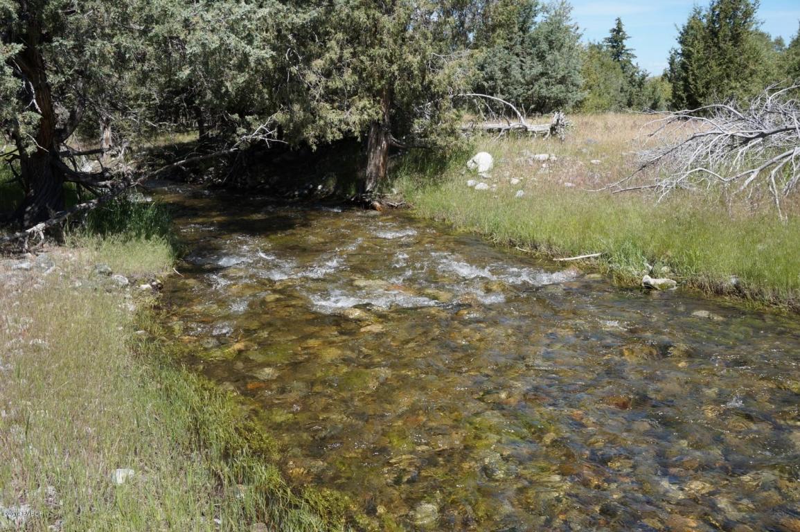 17.79 acres Stevensville, MT