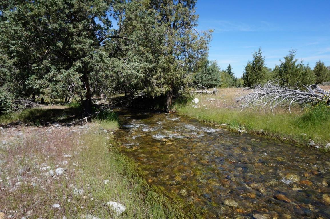 23.55 acres Stevensville, MT