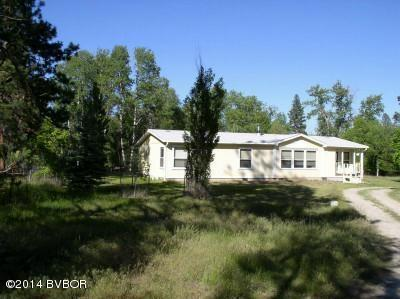 Photo of 475  Syringa LN  Victor  MT