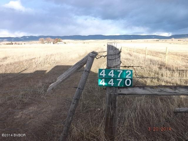 4472 Lone Rock School Rd, Stevensville, MT 59870