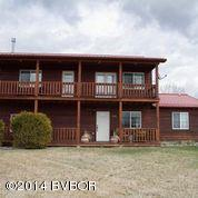 876 Three Mile Creek Rd, Stevensville, MT 59870