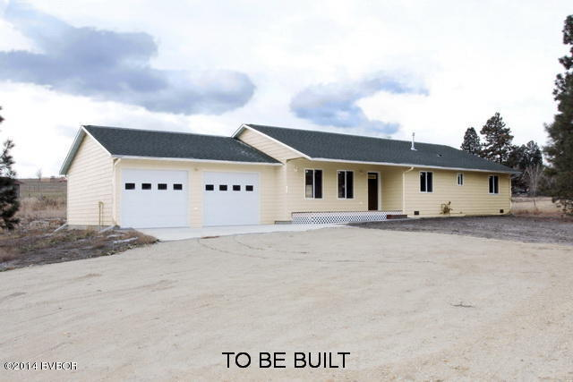 5318 Galaxy Way, Florence, MT 59833