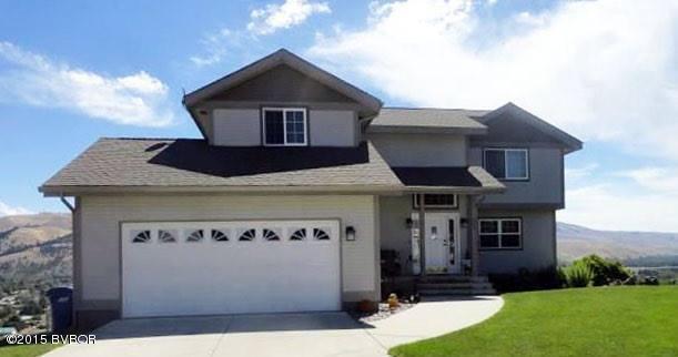 Real Estate for Sale, ListingId: 31881022, Lolo,MT59847