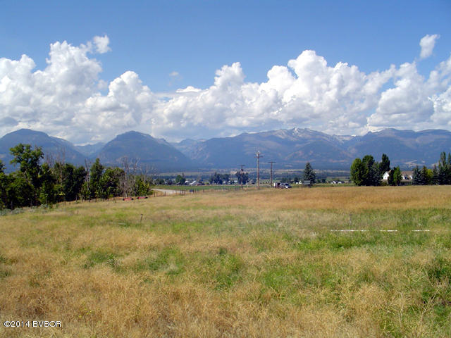 1604 Mountain View Orchard Rd, Corvallis, MT 59828