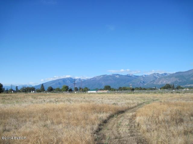 397 Whispering Willow Way, Corvallis, MT 59828