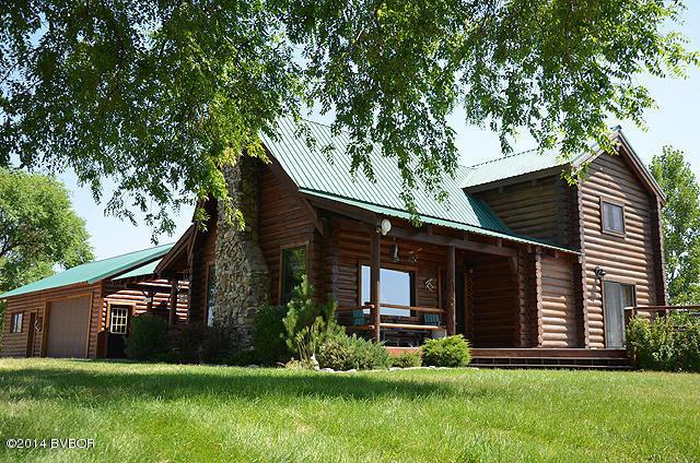 2478 Home Acres Rd, Stevensville, MT 59870