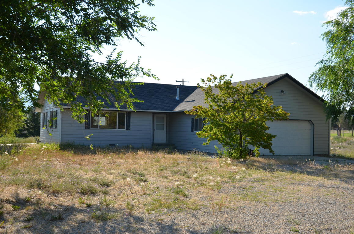 465 Whisperidge Dr, Corvallis, MT 59828