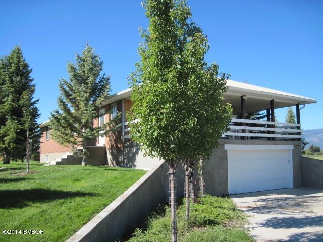 315 Spooner Creek Ln, Stevensville, MT 59870