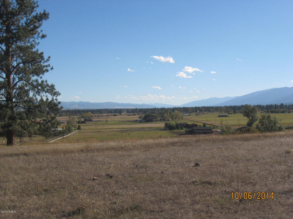 156 Indian Prairie Loop, Stevensville, MT 59870