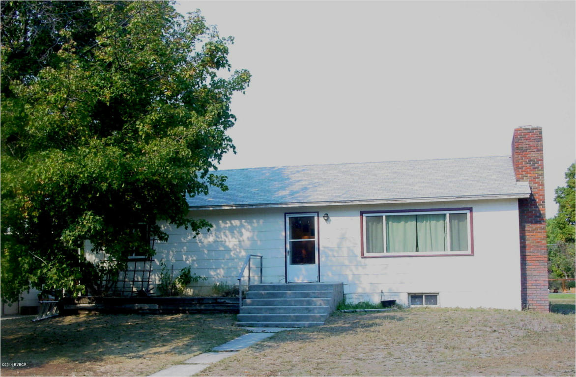 210 E 6th St, Stevensville, MT 59870