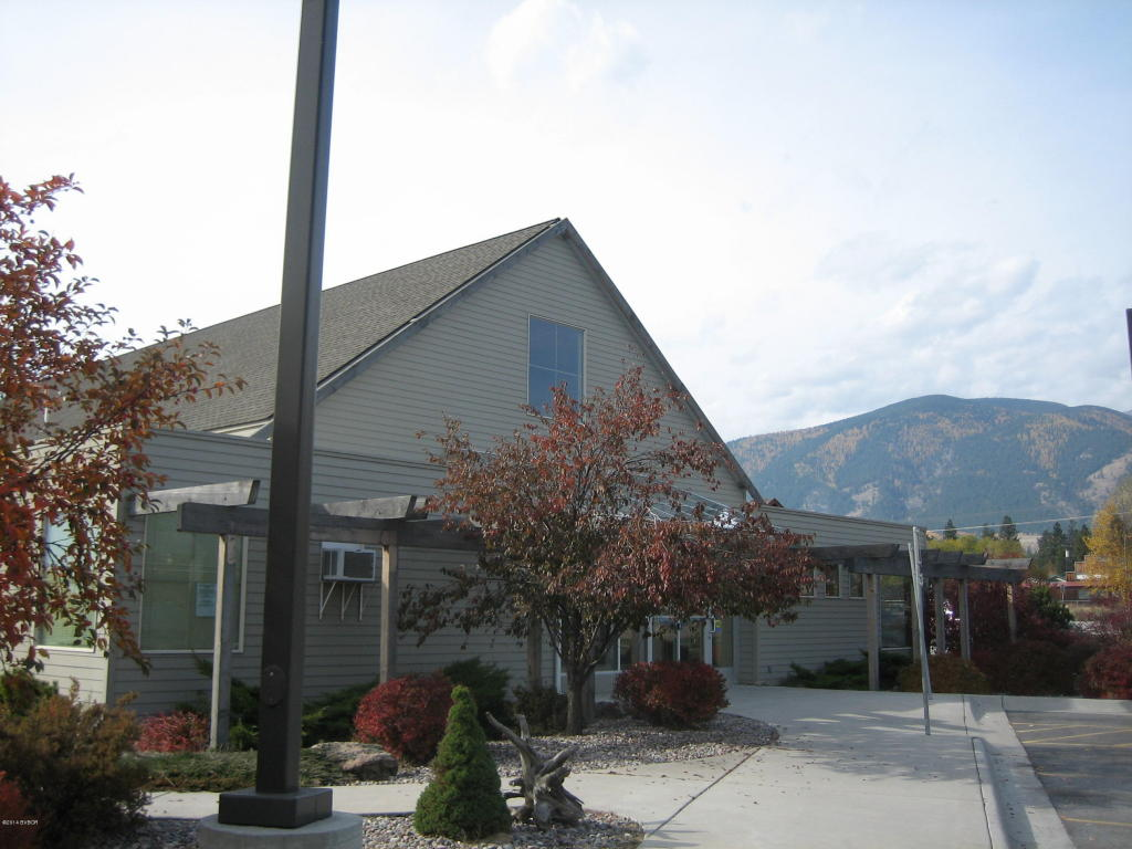 Rodeo Dr, Florence, MT 59833
