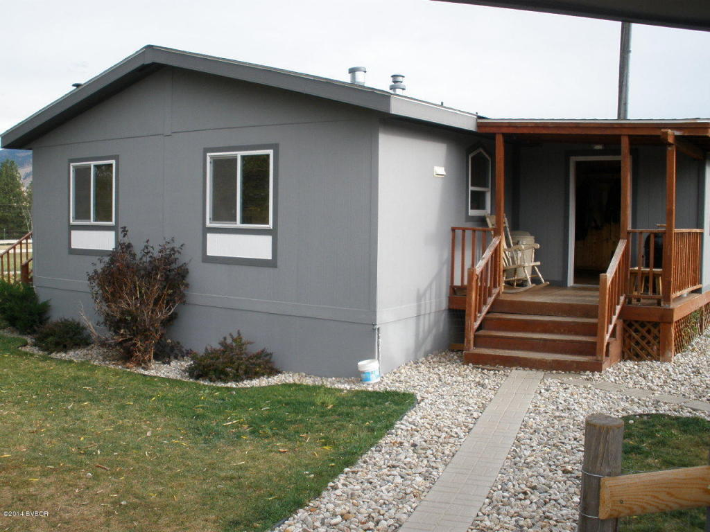 371 Londonhouse Rd, Darby, MT 59829