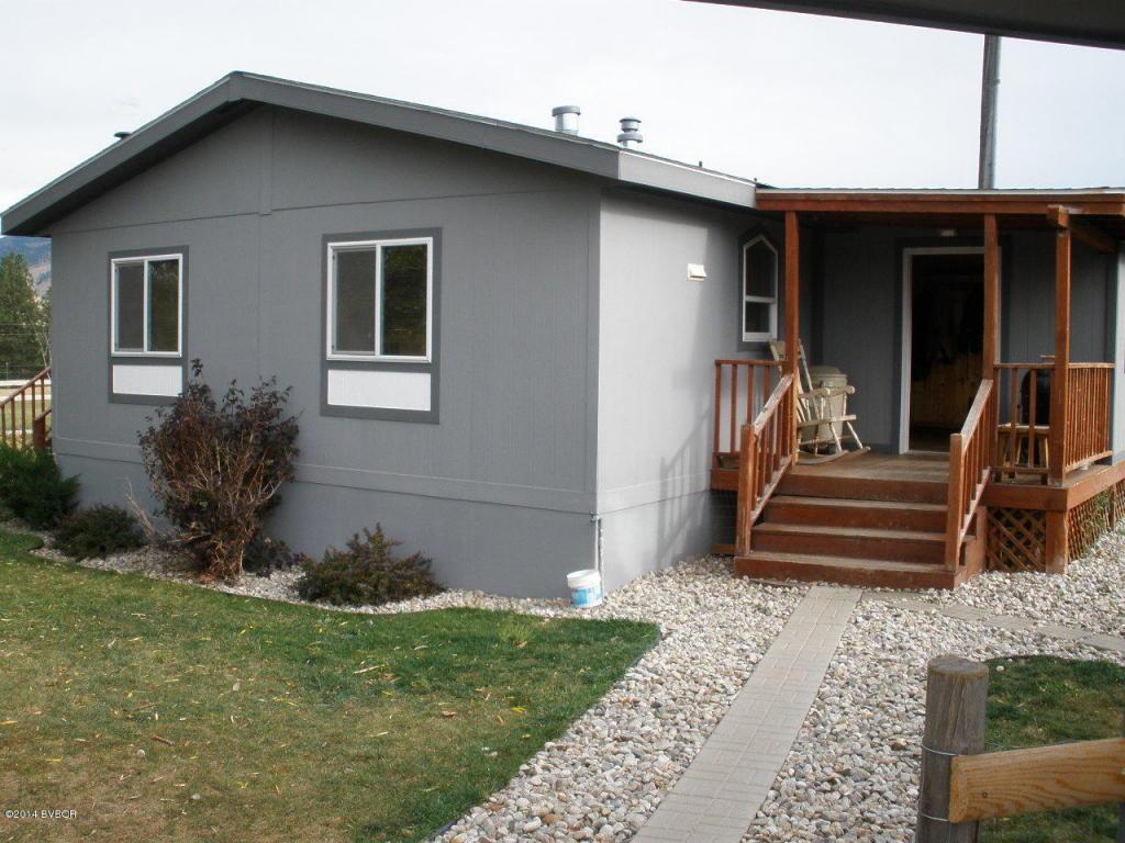 371 Londonhouse Rd, Darby, MT 59829