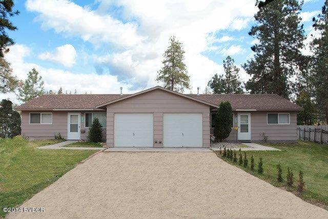 5408/5410 Helen Ct, Florence, MT 59833