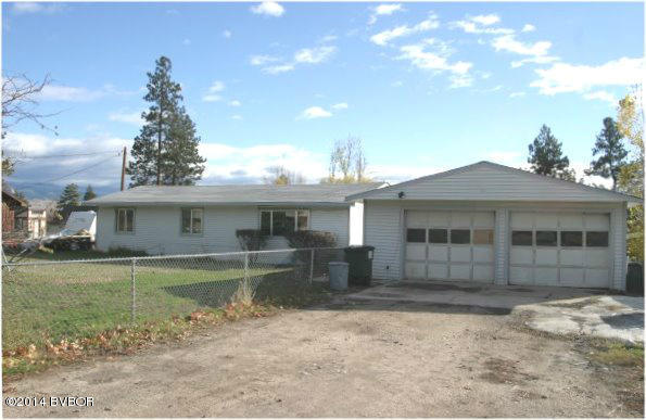 5364 2nd St, Florence, MT 59833