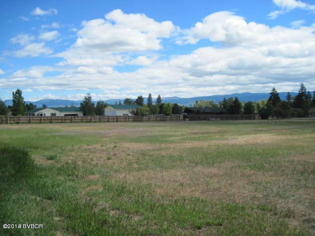 3967 Houk Way, Stevensville, MT 59870