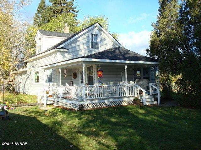 319 Dutch Hill Rd, Hamilton, MT 59840