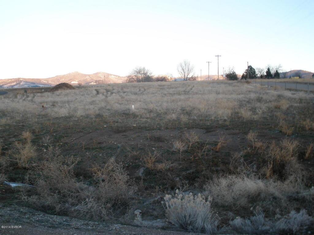 Hidden Arbor Way, Corvallis, MT 59828