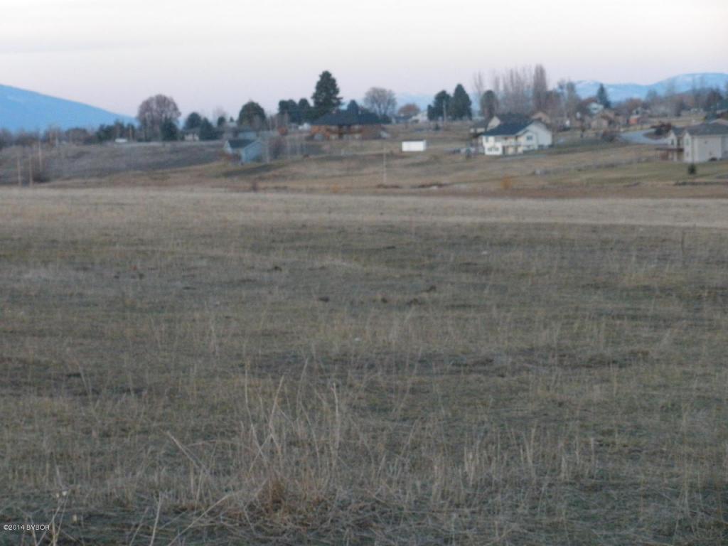 Farm Way, Corvallis, MT 59828