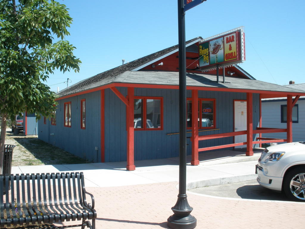 118 Main St, Victor, MT 59875