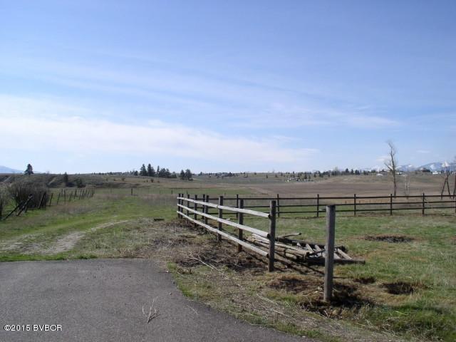 593 Ambrose Creek Rd, Stevensville, MT 59870