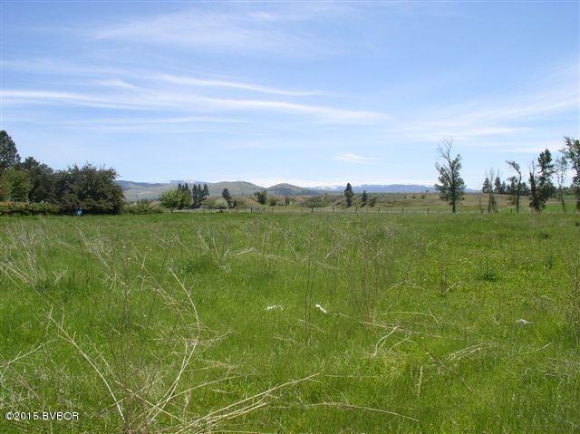 575 Ambrose Creek Rd, Stevensville, MT 59870