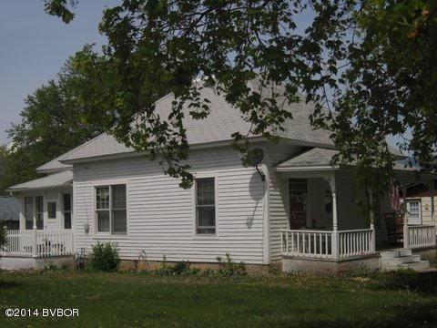 415 Buck St, Stevensville, MT 59870