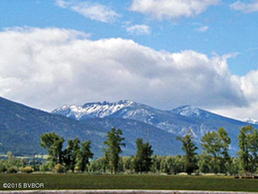 627 Vista View Loop, Stevensville, MT 59870