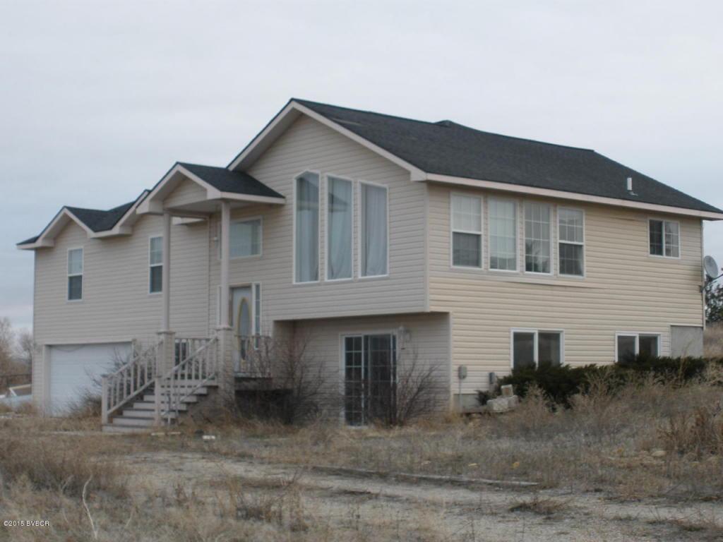 516 Ashton Dr, Corvallis, MT 59828