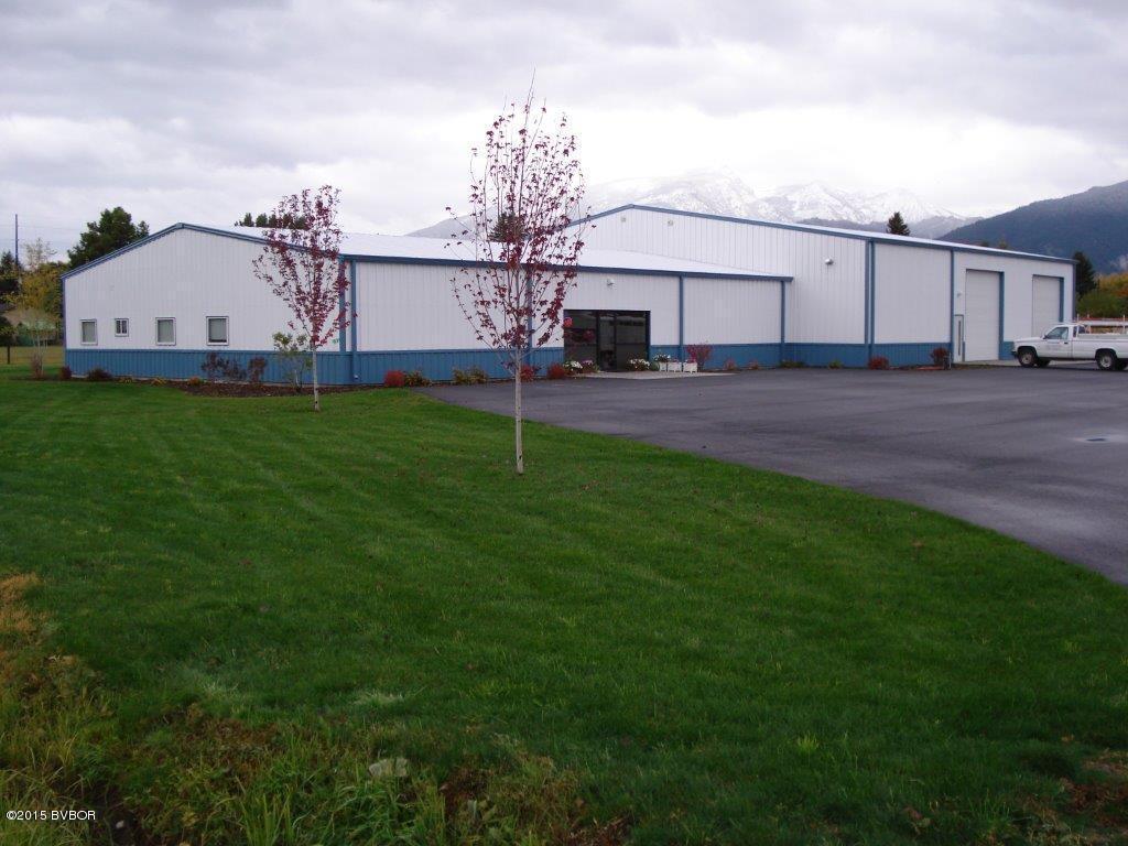 235 Kurtz Ln, Hamilton, MT 59840