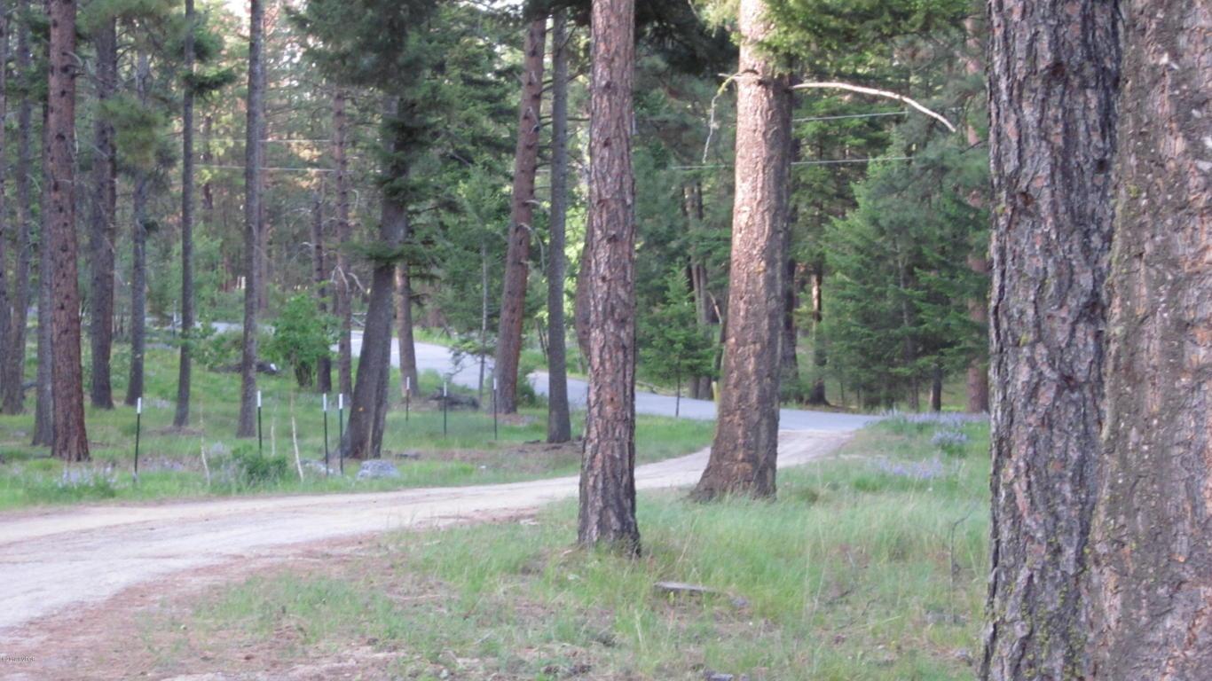1123 Judd Creek Holw, Hamilton, MT 59840