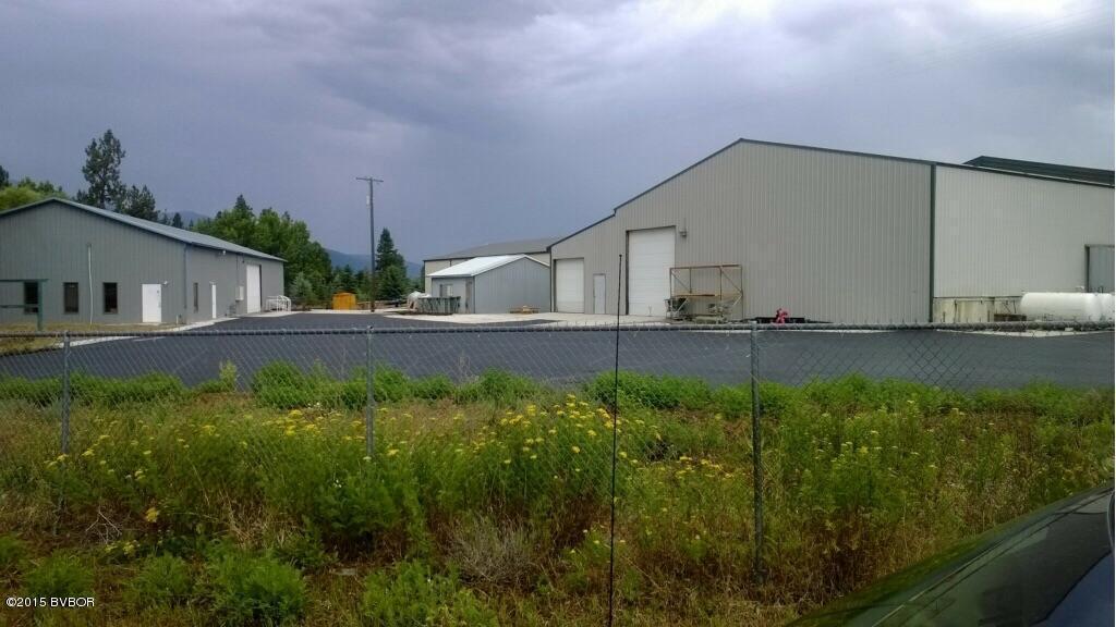 370 Mountain Springs Rd, Stevensville, MT 59870